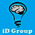 Компания «ID Group»