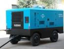 diesel_driven_portable_screw_air_compressor_LGCY_6_7_634594092808625454_1