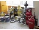 Газовое оборудование_16