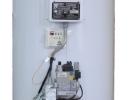 Газовое оборудование_2