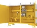 Газовое оборудование_6